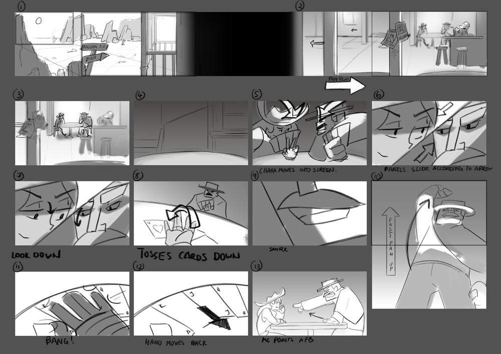storyboard01.png