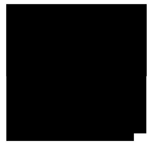 logo-AKdef-.png