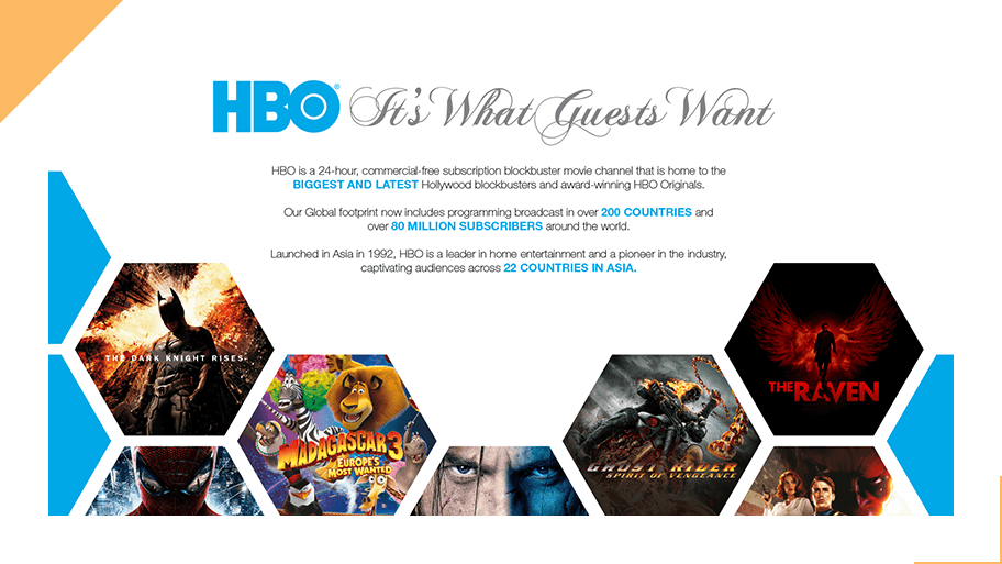 exp-hbo-1.png