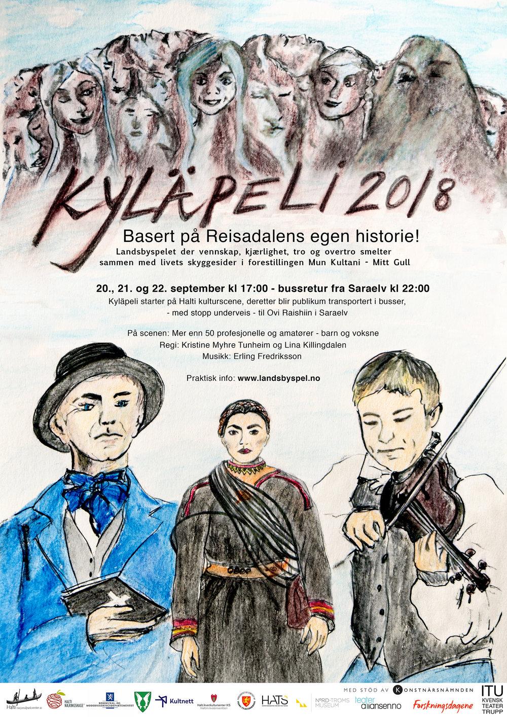 Plakat 2018-150oppl.jpg