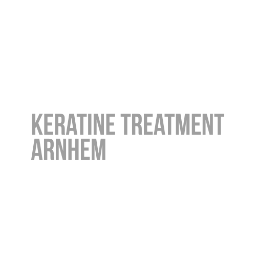 gray KERATINE2.png