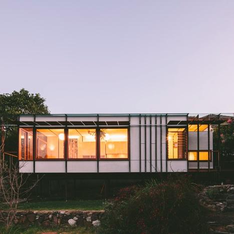 Budget /Temporary Housing -