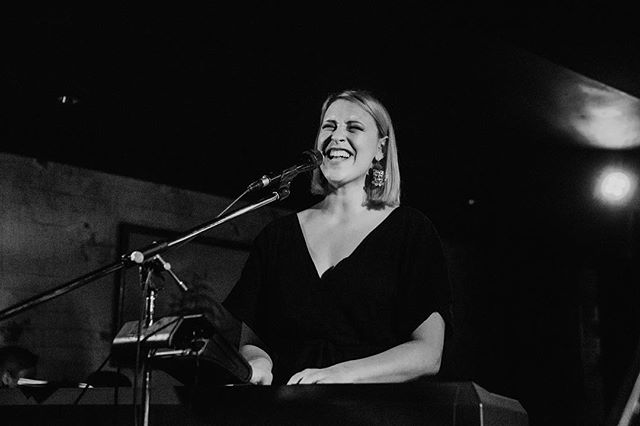 If you know me, you know that performing is one of my favourite things in the whole world. Playing the QLD leg of the tour has made my heart so warm, full and excited to be back doing what I love most - playing with amazing friends, musicians alongside incredible support/s (both on stage and off - thankuloveu). I'm super pumped to be playing in Melb and Syd on Nov 1 and 2, and if you (or some of your music loving mates) live in one of those places - i'd love to show you what I've got. Tickets available from Oztix xx p: @aimeecatt