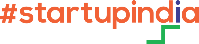 startup-dipp.png