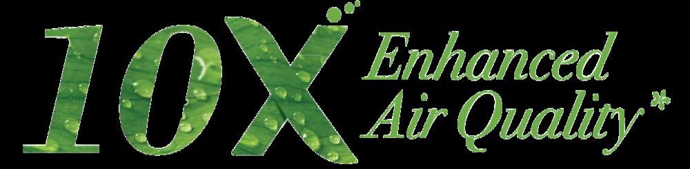 enhanced-air-quality-no-bg.png