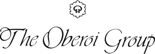 The_Oberoi_Group_logo.png