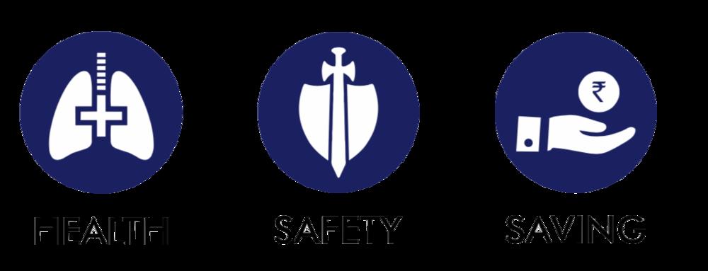 health-safety-saving-logos.png
