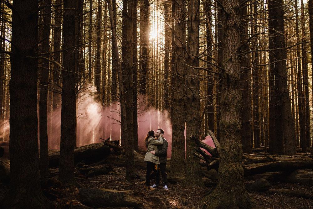 020Barrington Tops Elopement Photographer in Hunter Valley Wedding Photography Newcastle NSW Bryce Noone.jpg