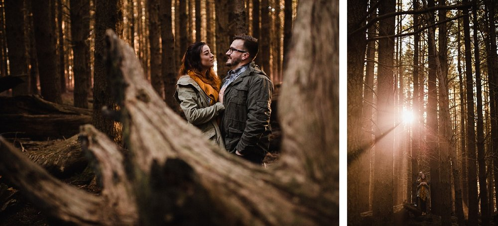 023Barrington Tops Elopement Photographer in Hunter Valley Wedding Photography Newcastle NSW Bryce Noone.jpg