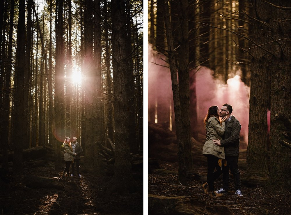 016Barrington Tops Elopement Photographer in Hunter Valley Wedding Photography Newcastle NSW Bryce Noone.jpg