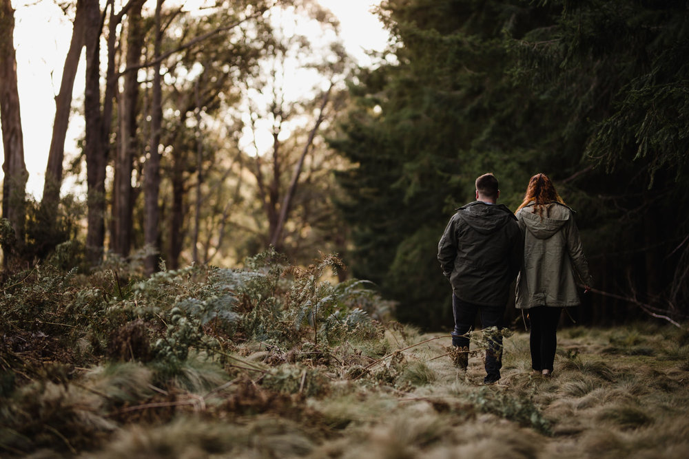 034Barrington Tops Elopement Photographer in Hunter Valley Wedding Photography Newcastle NSW Bryce Noone.jpg