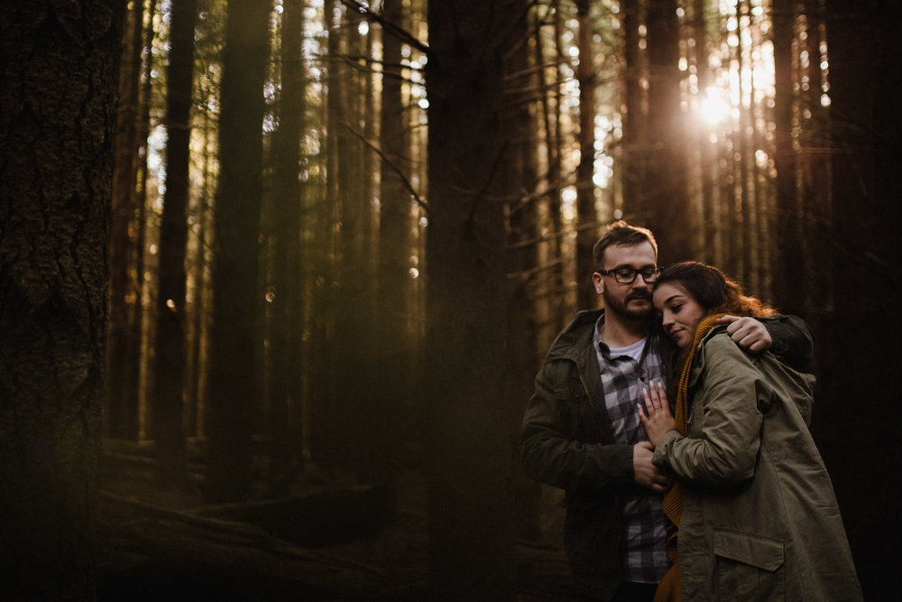 025Barrington Tops Elopement Photographer in Hunter Valley Wedding Photography Newcastle NSW Bryce Noone.jpg