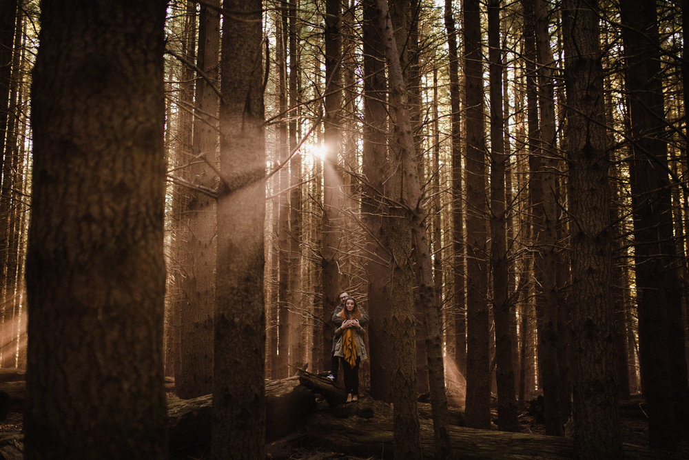 027Barrington Tops Elopement Photographer in Hunter Valley Wedding Photography Newcastle NSW Bryce Noone.jpg