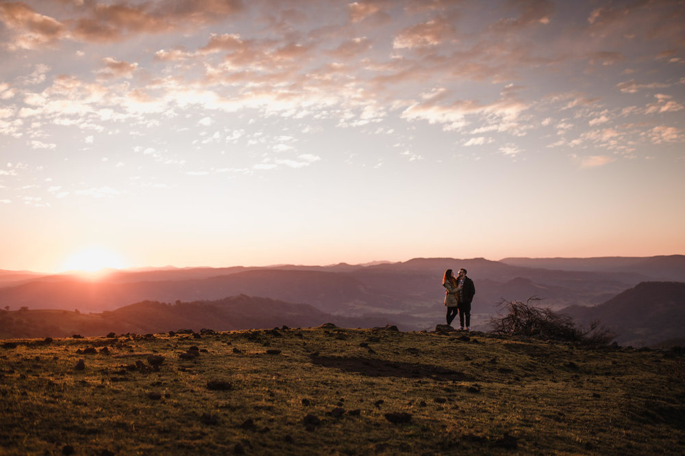 051Barrington Tops Elopement Photographer in Hunter Valley Wedding Photography Newcastle NSW Bryce Noone.jpg