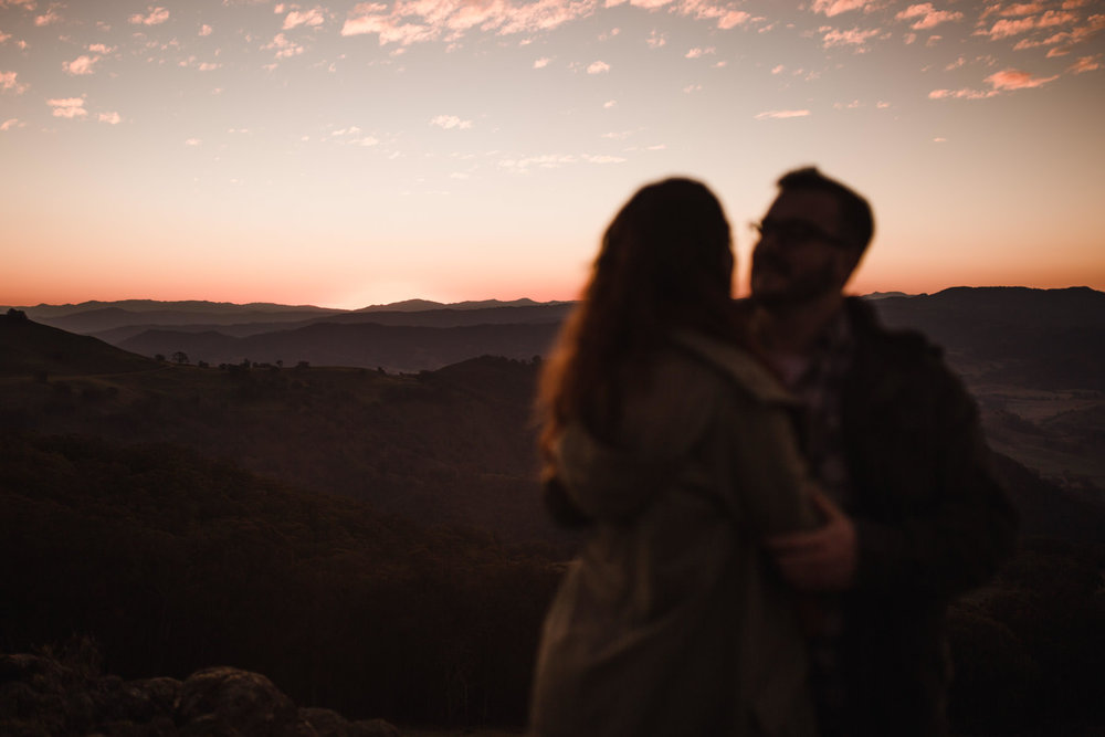054Barrington Tops Elopement Photographer in Hunter Valley Wedding Photography Newcastle NSW Bryce Noone.jpg