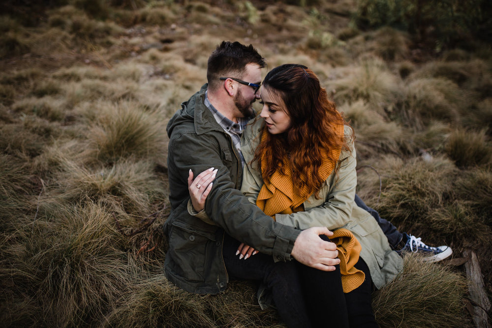 041Barrington Tops Elopement Photographer in Hunter Valley Wedding Photography Newcastle NSW Bryce Noone.jpg