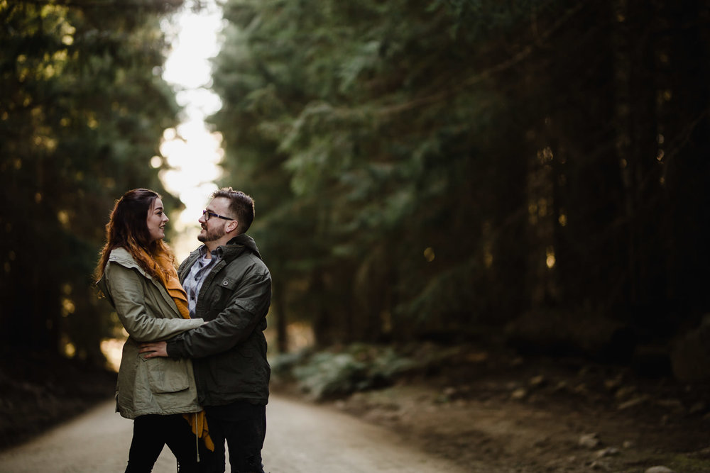 004Barrington Tops Elopement Photographer in Hunter Valley Wedding Photography Newcastle NSW Bryce Noone.jpg
