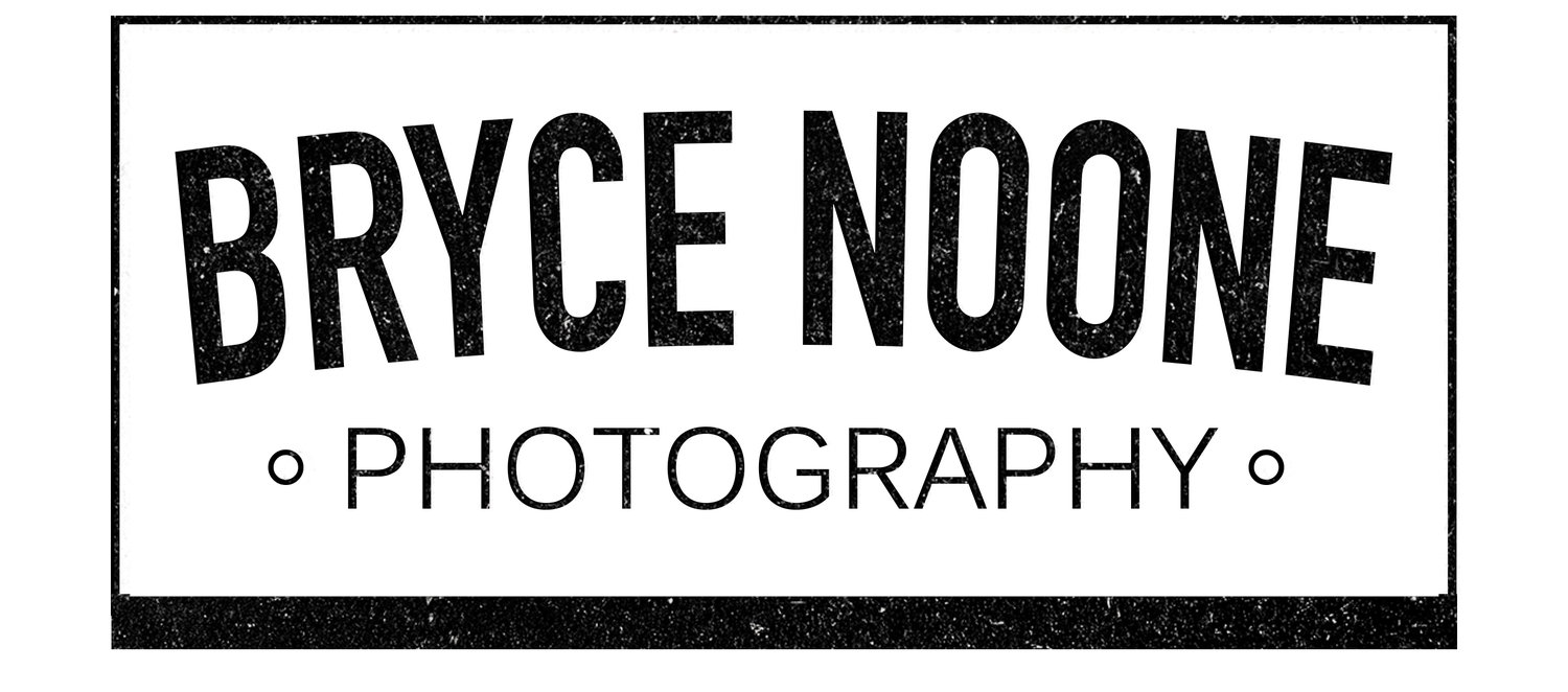 Bryce Noone | Newcastle & Hunter Valley Wedding Photographer