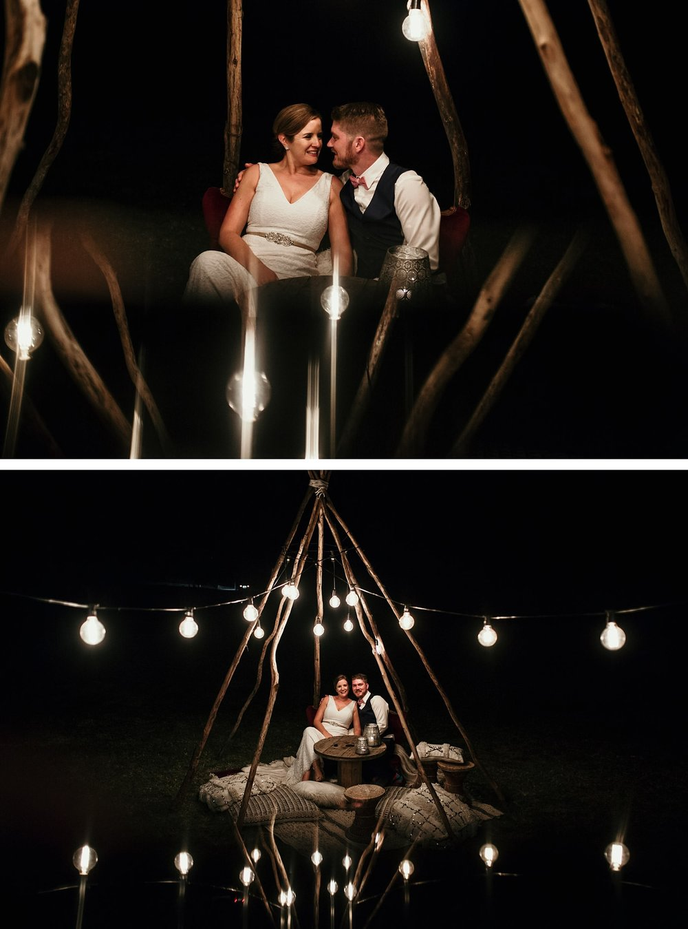 156Hunter Valley Wedding Photographers Bryce Noone Photography at Tocal Homestead Wedding Venue.jpg