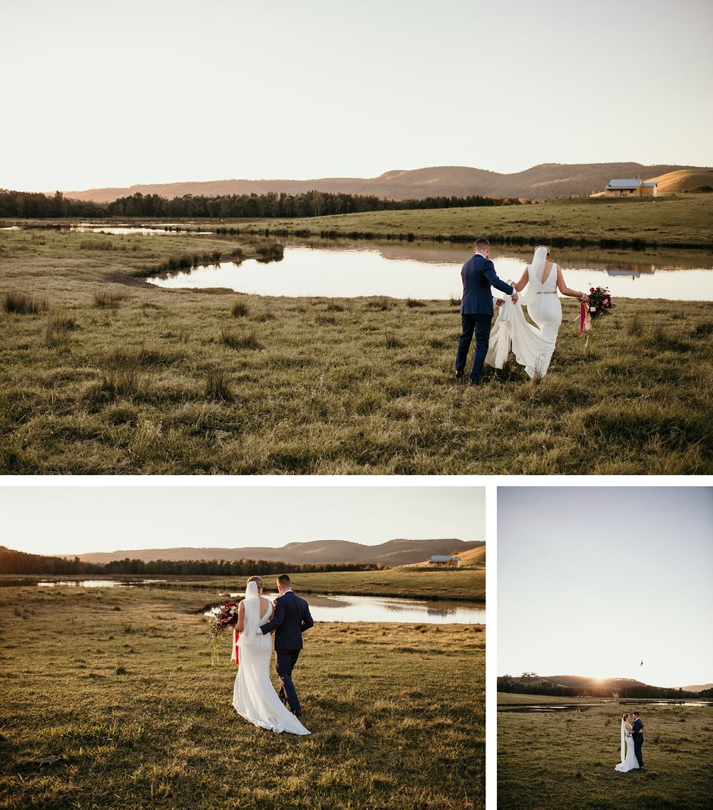 101Hunter Valley Wedding Photographers Bryce Noone Photography at Tocal Homestead Wedding Venue.jpg