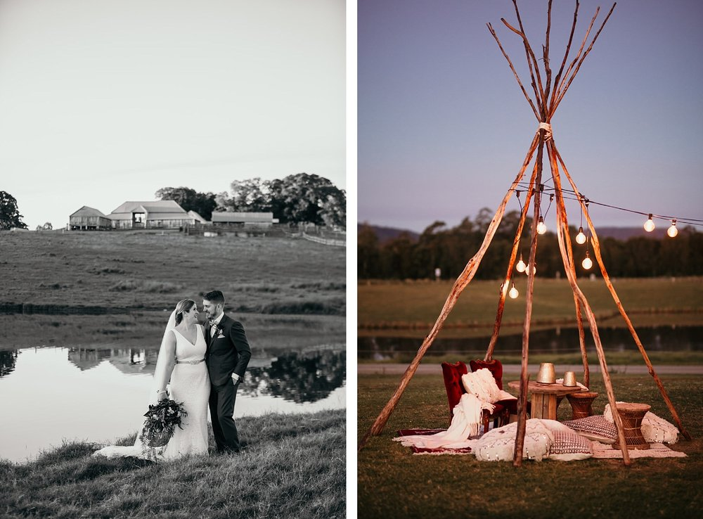 102Hunter Valley Wedding Photographers Bryce Noone Photography at Tocal Homestead Wedding Venue.jpg