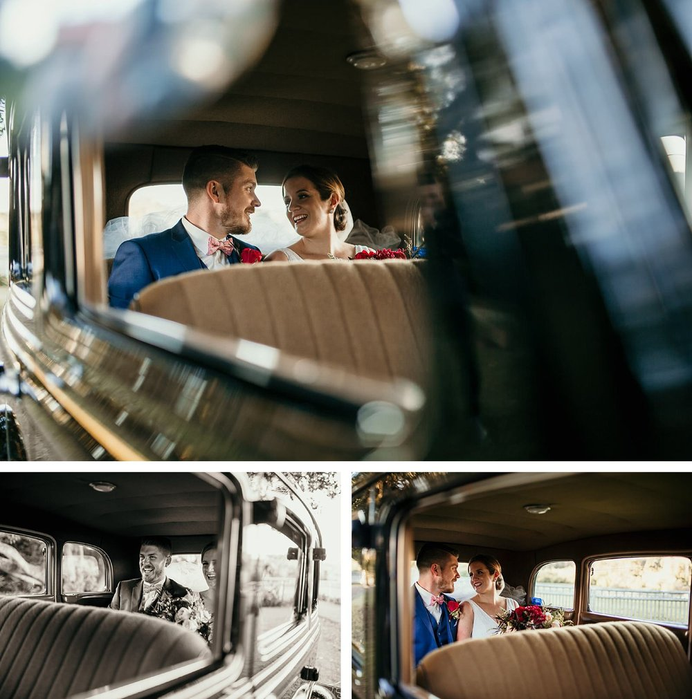 092Hunter Valley Wedding Photographers Bryce Noone Photography at Tocal Homestead Wedding Venue.jpg