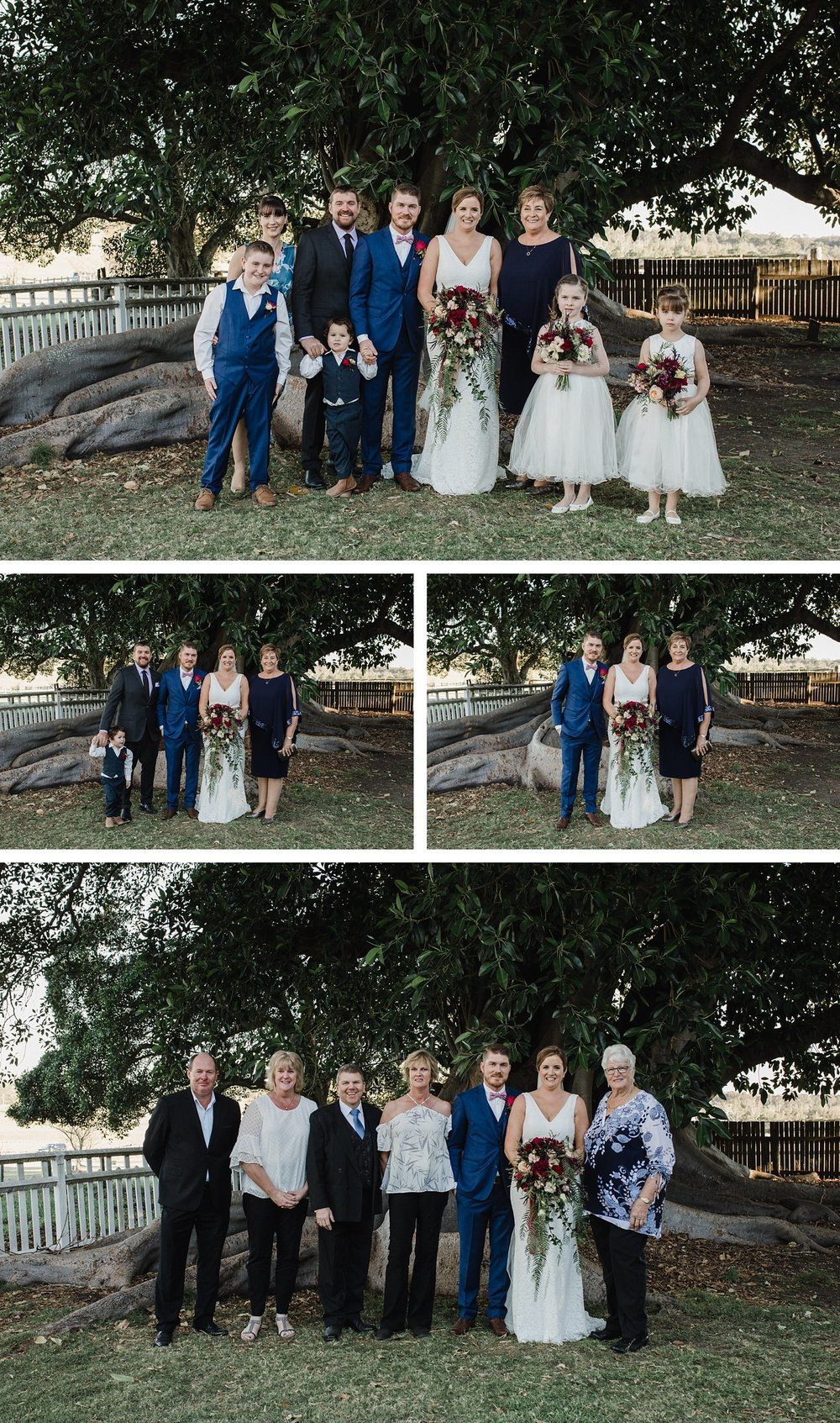 076Hunter Valley Wedding Photographers Bryce Noone Photography at Tocal Homestead Wedding Venue.jpg