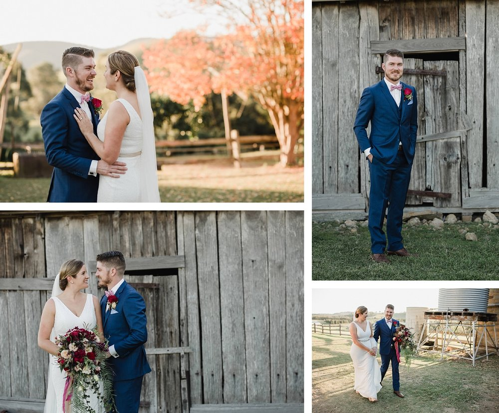 083Hunter Valley Wedding Photographers Bryce Noone Photography at Tocal Homestead Wedding Venue.jpg