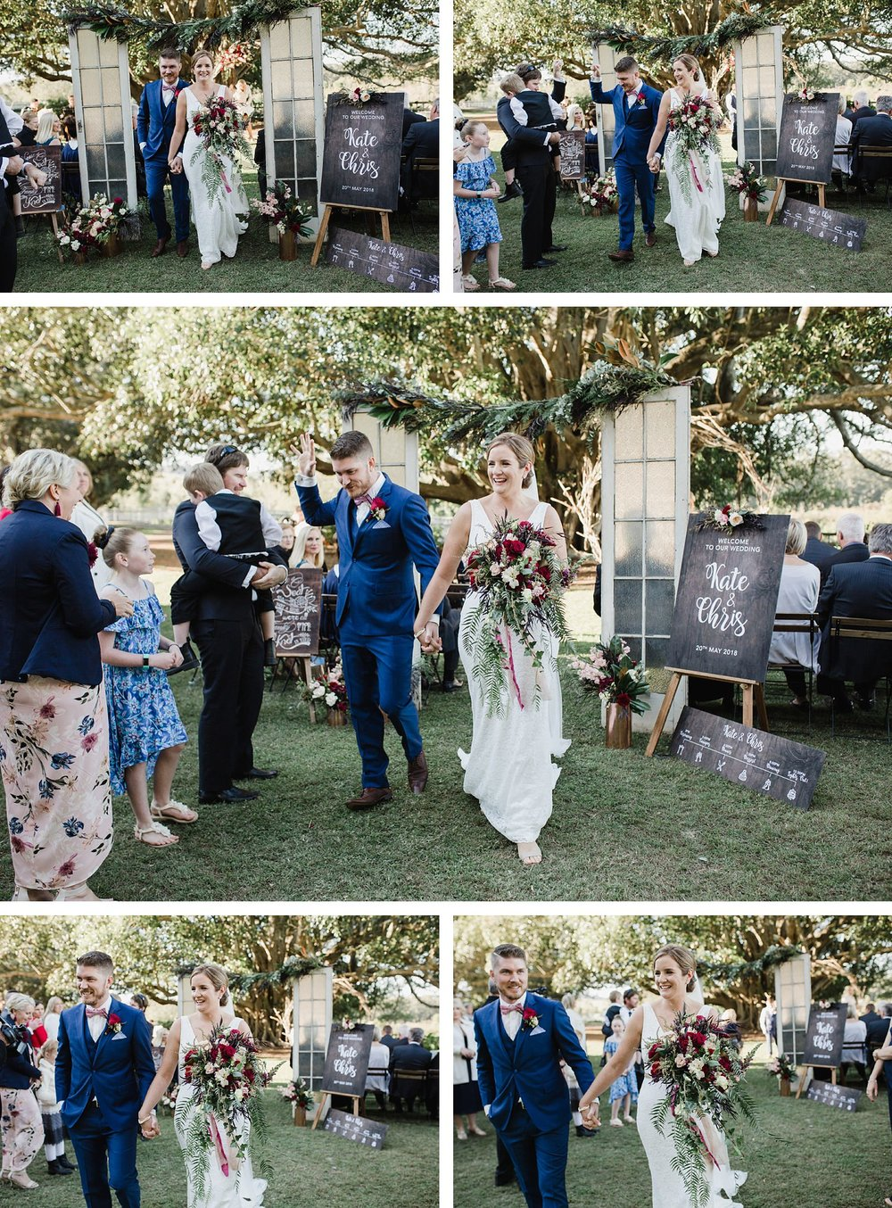 062Hunter Valley Wedding Photographers Bryce Noone Photography at Tocal Homestead Wedding Venue.jpg