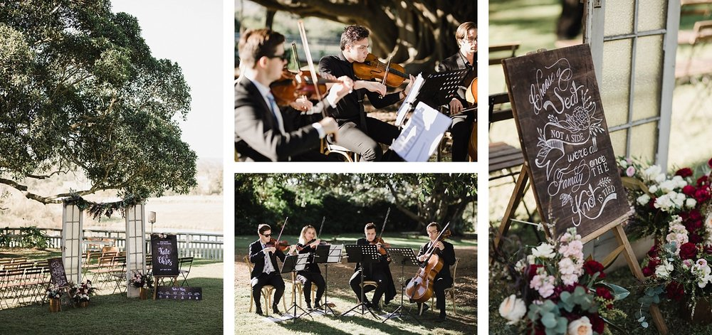 040Hunter Valley Wedding Photographers Bryce Noone Photography at Tocal Homestead Wedding Venue.jpg