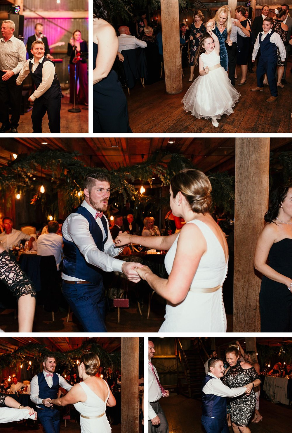 152Hunter Valley Wedding Photographers Bryce Noone Photography at Tocal Homestead Wedding Venue.jpg