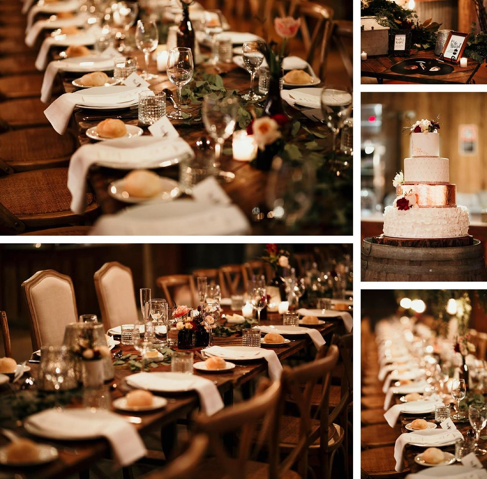 127Hunter Valley Wedding Photographers Bryce Noone Photography at Tocal Homestead Wedding Venue.jpg