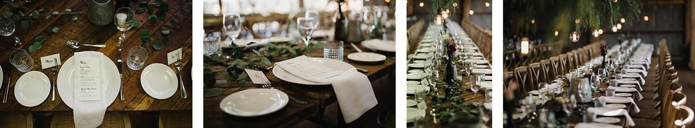 015Hunter Valley Wedding Photographers Bryce Noone Photography at Tocal Homestead Wedding Venue.jpg