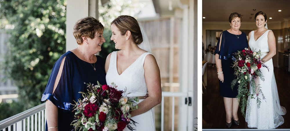 011Hunter Valley Wedding Photographers Bryce Noone Photography at Tocal Homestead Wedding Venue.jpg