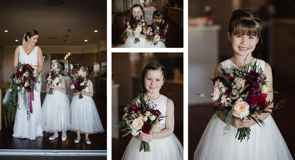 007Hunter Valley Wedding Photographers Bryce Noone Photography at Tocal Homestead Wedding Venue.jpg