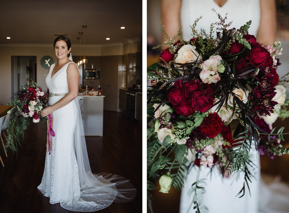 004Hunter Valley Wedding Photographers Bryce Noone Photography at Tocal Homestead Wedding Venue.jpg