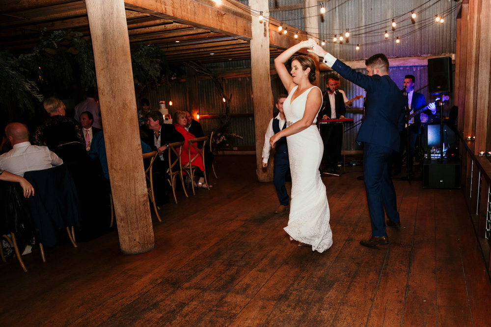 151Hunter Valley Wedding Photographers Bryce Noone Photography at Tocal Homestead Wedding Venue.jpg