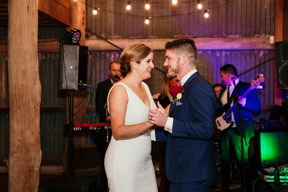 148Hunter Valley Wedding Photographers Bryce Noone Photography at Tocal Homestead Wedding Venue.jpg