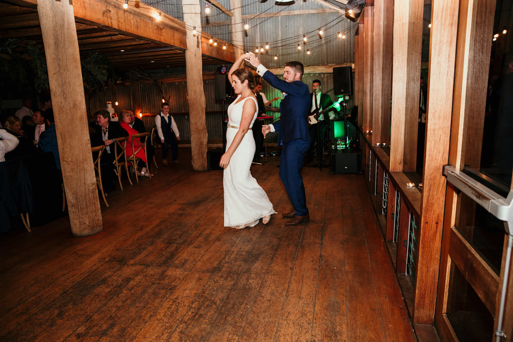 149Hunter Valley Wedding Photographers Bryce Noone Photography at Tocal Homestead Wedding Venue.jpg