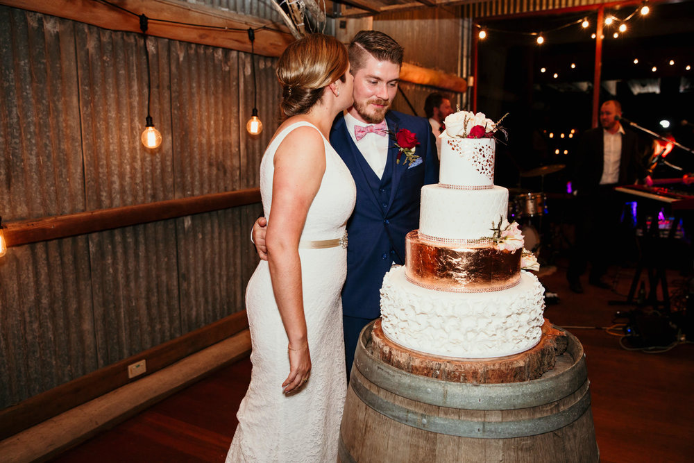 146Hunter Valley Wedding Photographers Bryce Noone Photography at Tocal Homestead Wedding Venue.jpg