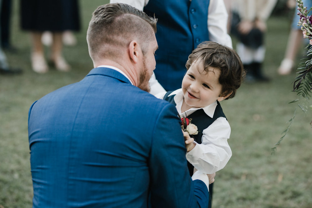 068Hunter Valley Wedding Photographers Bryce Noone Photography at Tocal Homestead Wedding Venue.jpg