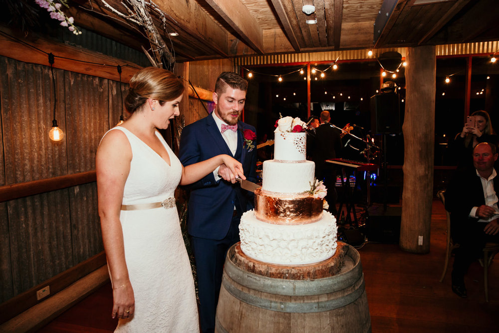 144Hunter Valley Wedding Photographers Bryce Noone Photography at Tocal Homestead Wedding Venue.jpg