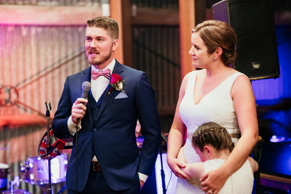 140Hunter Valley Wedding Photographers Bryce Noone Photography at Tocal Homestead Wedding Venue.jpg
