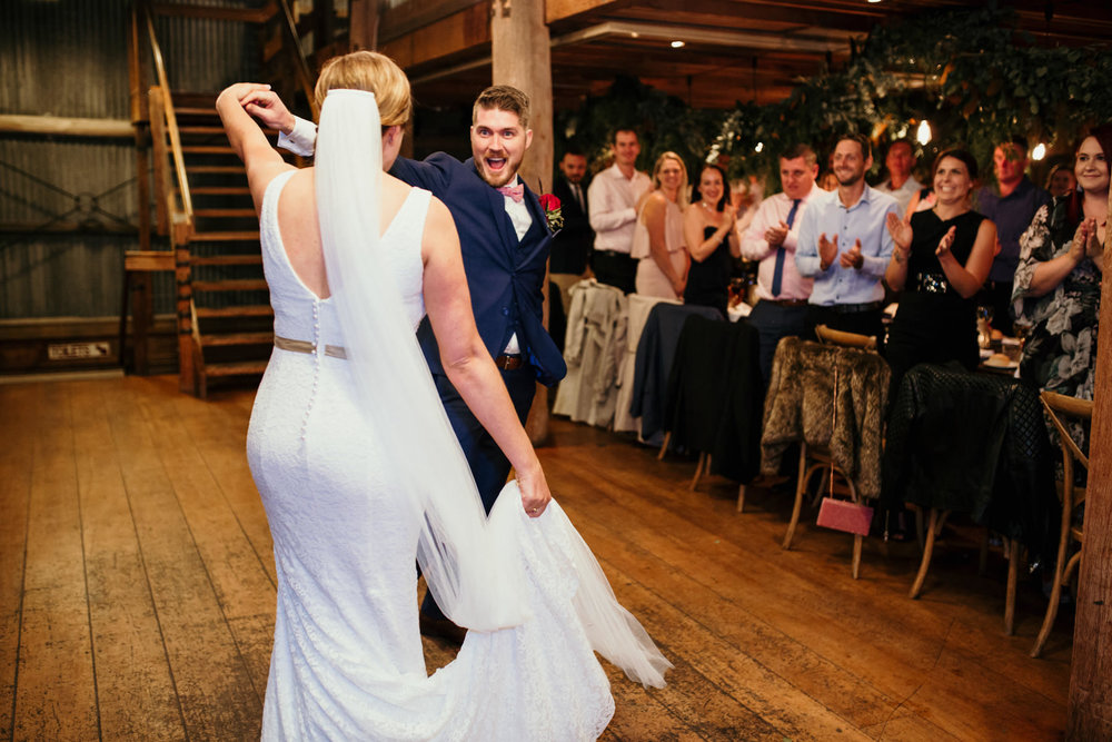 130Hunter Valley Wedding Photographers Bryce Noone Photography at Tocal Homestead Wedding Venue.jpg