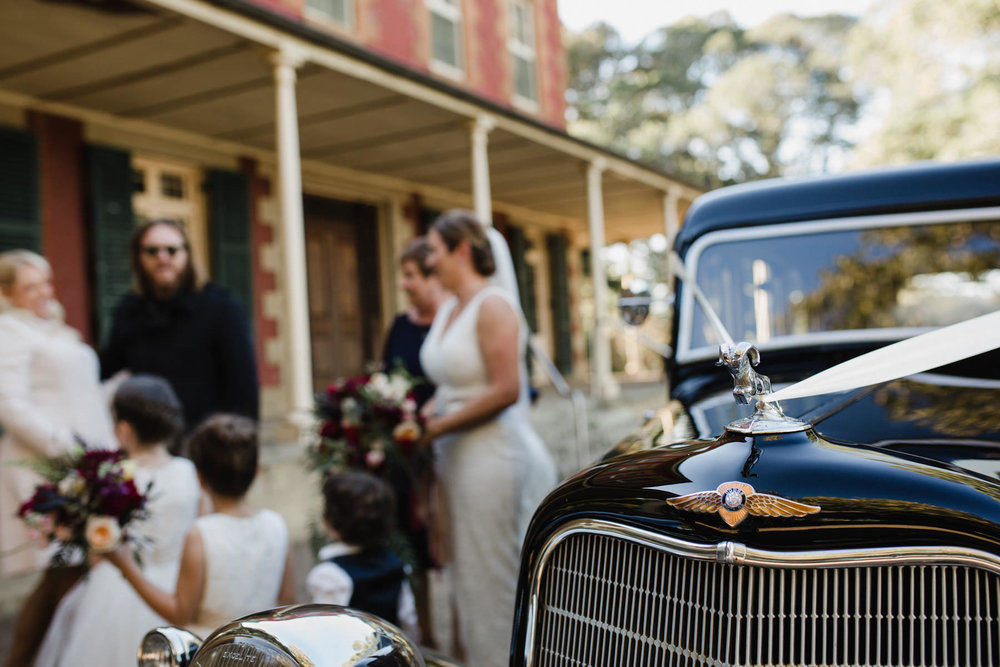 050Hunter Valley Wedding Photographers Bryce Noone Photography at Tocal Homestead Wedding Venue.jpg
