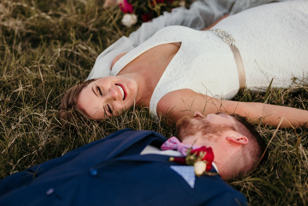 111Hunter Valley Wedding Photographers Bryce Noone Photography at Tocal Homestead Wedding Venue.jpg