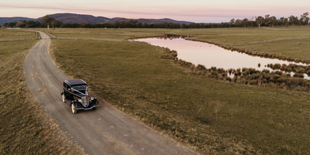 113Hunter Valley Wedding Photographers Bryce Noone Photography at Tocal Homestead Wedding Venue.jpg