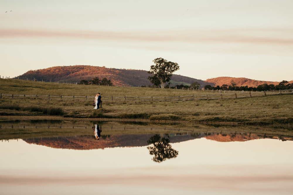 108Hunter Valley Wedding Photographers Bryce Noone Photography at Tocal Homestead Wedding Venue.jpg