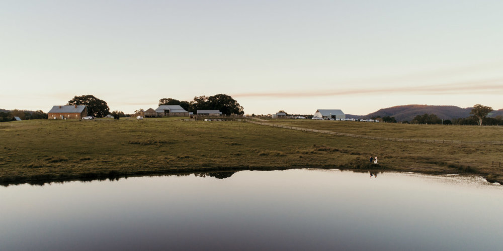 110Hunter Valley Wedding Photographers Bryce Noone Photography at Tocal Homestead Wedding Venue.jpg