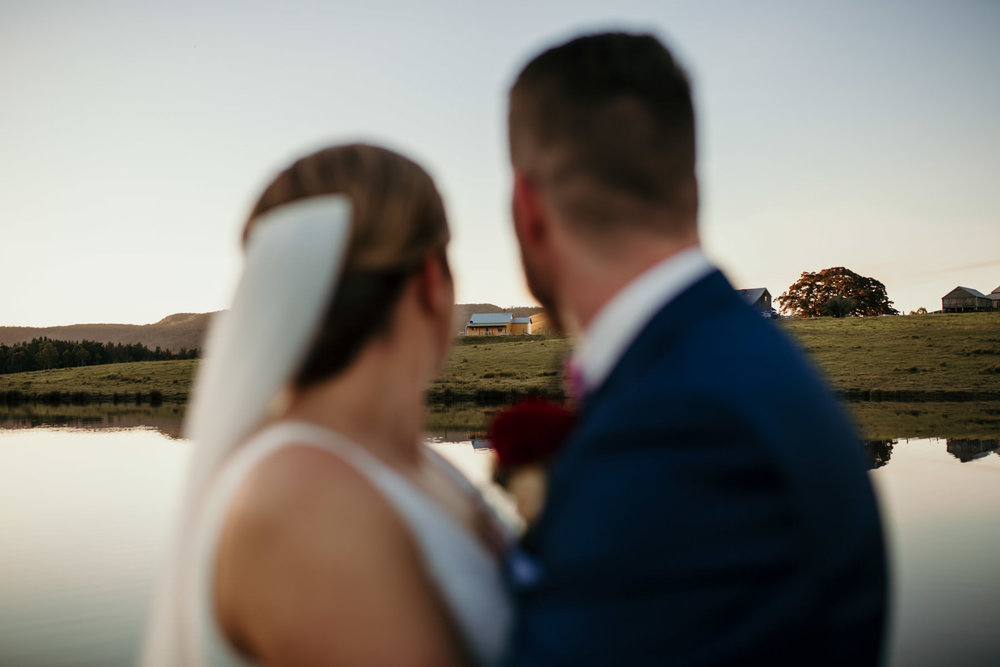 104Hunter Valley Wedding Photographers Bryce Noone Photography at Tocal Homestead Wedding Venue.jpg